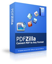 PDFZilla 3.9.1 Crack Free Download And Software Reviews