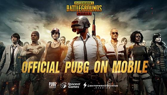 PUBG PC Crack Game 2021 BATTLE ROYALE MOBILE GAME
