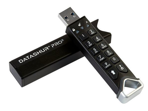 USB Disk Security 6.9 Crack Password Protect & Lock USB