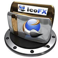 IcoFX 3.5 Crack _ The Professional Icon Editor
