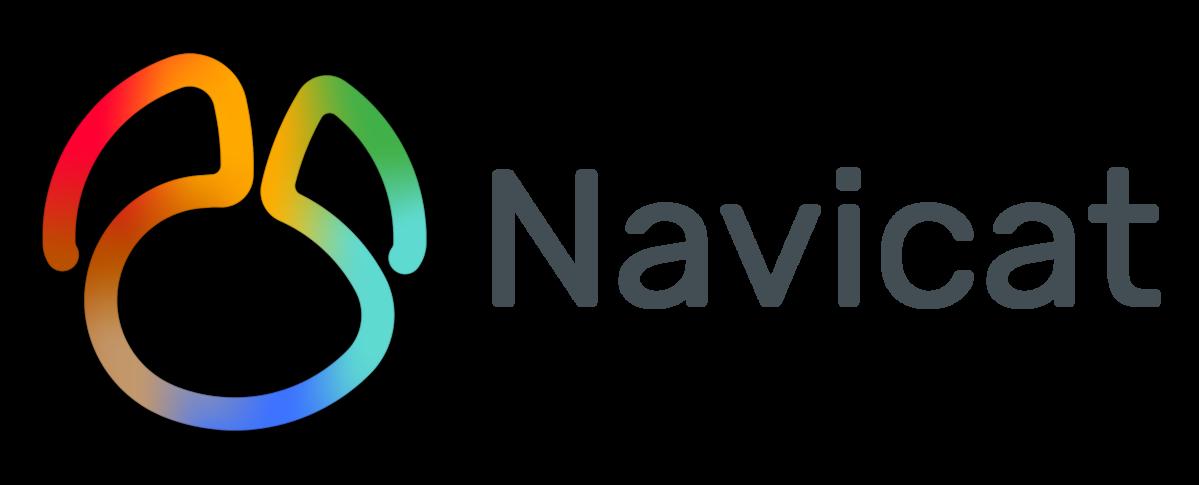 Navicat Premium 15.0.30 Crack With Serial Key Free Download