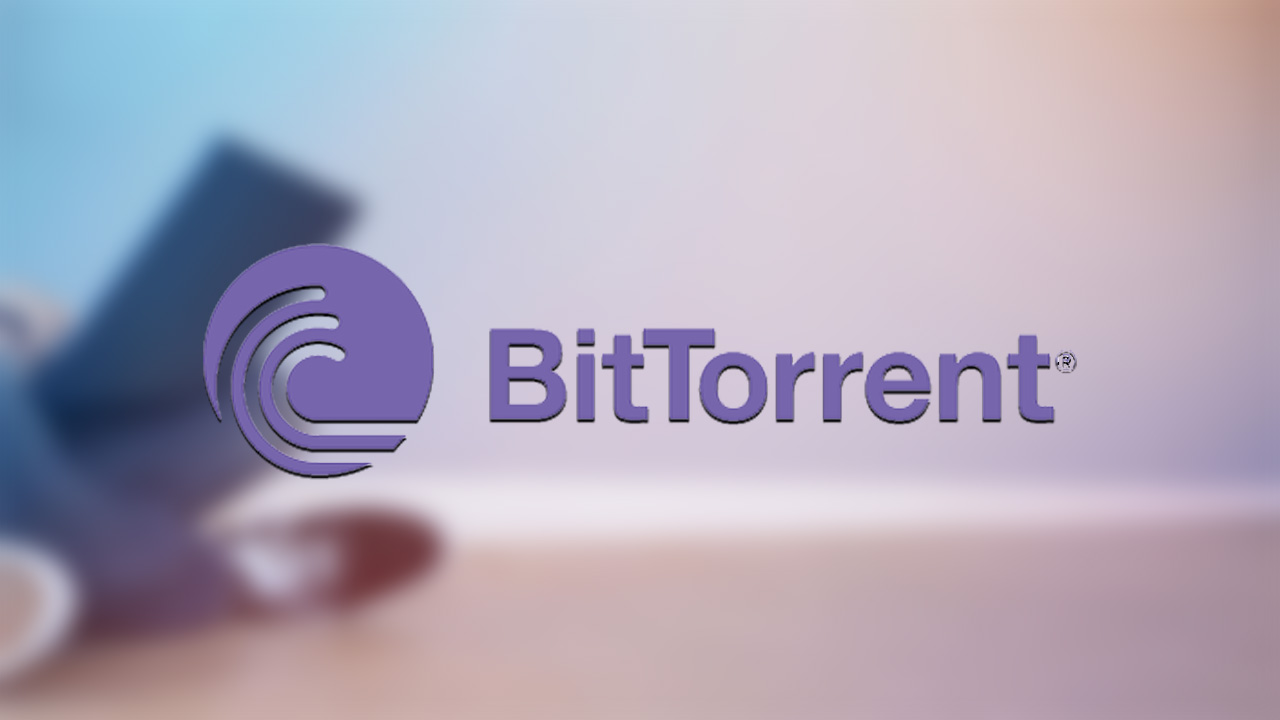BitTorrent Pro 7.11 Crack + MOD Download for Android
