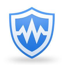 Wise Care 365 Pro 5.9.1 Build 582 Crack + Key 2021 Latest
