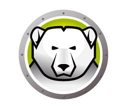 Deep Freeze Crack v8.63.2 Plus License Key Download [2021]