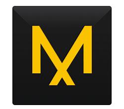Marvelous Designer Crack 10.6 Serial Key Free Download