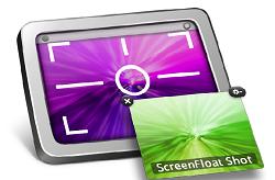 ScreenFloat 1.5.18 Crack macOS Download [Latest]....