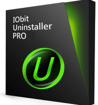 IObit Uninstaller Pro Crack 11.0.1.14 With Key Download [Latest]