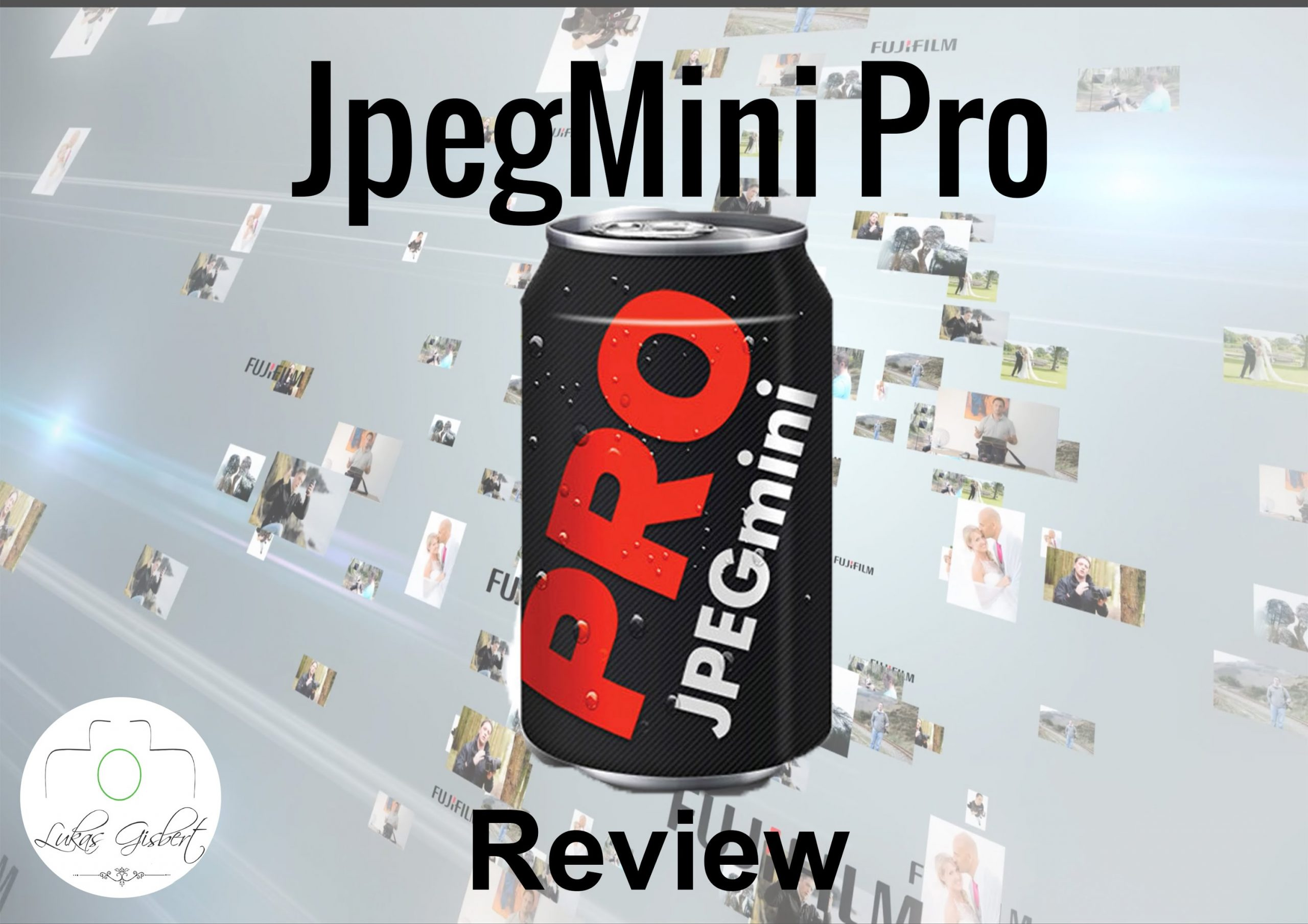 JPEGmini Pro 3.2.0.1 Crack + Free Download And Software Reviews