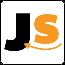 Jungle Scout Pro 4.3.1 Crack + Latest Version Lifetime 2022
