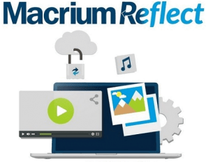 Macrium Reflect 8.0.6161 Crack + Keygen Free Download