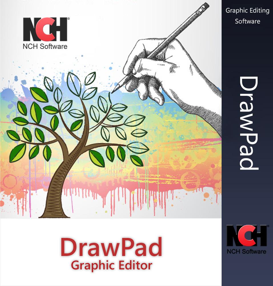 NCH DrawPad Pro 7.49 Crack with  Keygen Free Download NCH DrawPad Pro 7.49 Crack with  Keygen Free Download