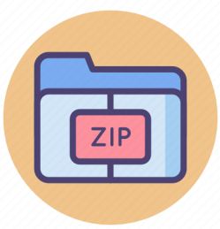 NCH Express Zip Crack 8.14 With Serial Key Free Download 2022