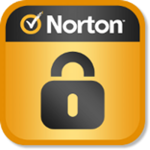 Norton Security 2022 Crack _ VPN & Security Software