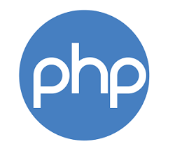 PHPMaker Crack 2022.3.2 With Serial Key Latest Version