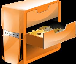 Reg Organizer 9.0 Crack + Serial Key Free Download 2022