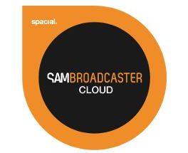 SAM Broadcaster Pro 2022.4 Crack _ No.1 Radio Software