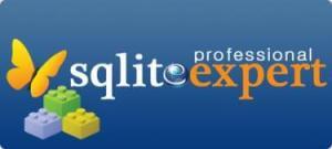 SQLite Expert Professional 5.4.5.542 Crack + Latest Version