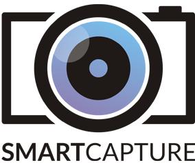 SmartCapture 3.17.2 Crack With License Key Free Download