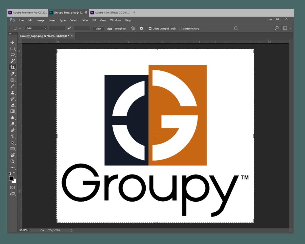 Stardock Groupy 1.50 Crack With Latest Version 2022