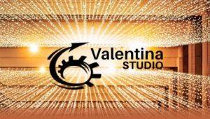 Valentina Studio Pro 11.4.6 Crack + Serial Key Free Download