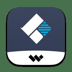 Wondershare Recoverit 10.0.3 Crack With Keygen Free 2022
