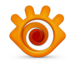 XnViewMP Crack 2.51.1 With Keygen Free Download 2022