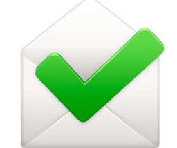 CheckMail 5.22.3 Crack With License Key Free Download