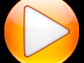 Zoom Player MAX Crack 16.5 Build 1650 Final + Keygen Free