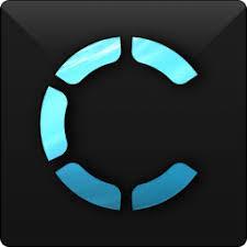 CLO Standalone 6.1.394.35816 Crack + Latest Version