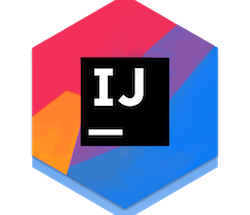 IntelliJ IDEA 2022 Crack With Serial Key Free Download