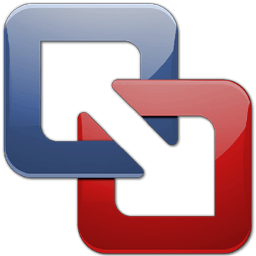 VMware Fusion Pro 12.1.2 Crack With License Key Free 2022